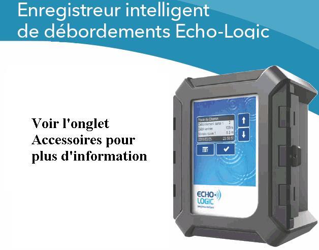 4 Echo-Logic